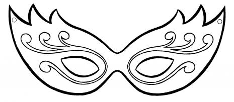 mascaras carnaval.jpg2