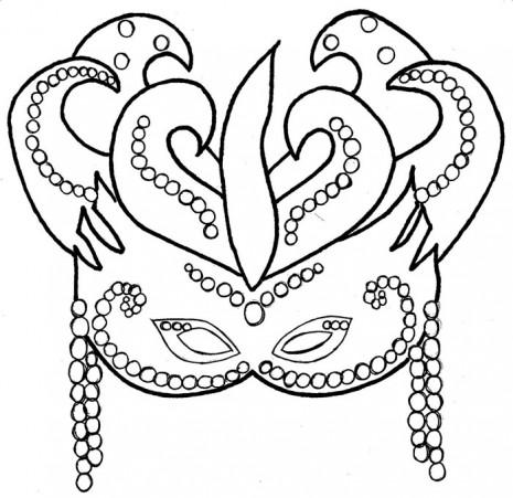 mascaras-de-carnaval-para-colorear-mascaras-de-carnaval-para-imprimir-6