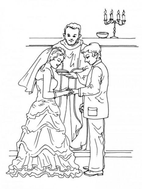 matrimonio - copia