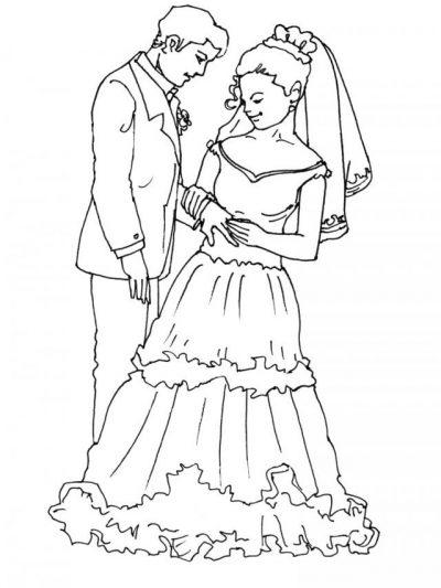 matrimonio.jpg2marzo - copia