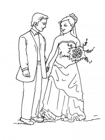 matrimonio.jpg5 - copia