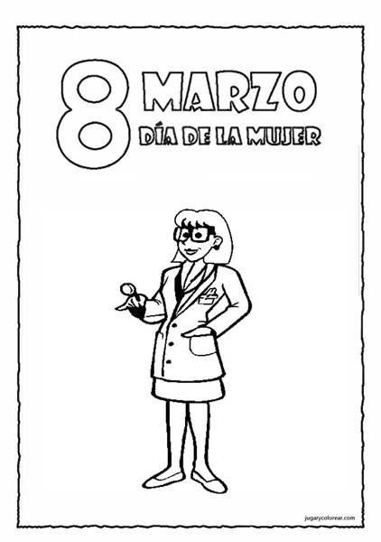 mujer.jpg3