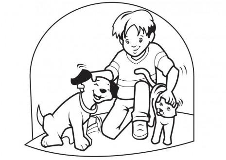 niñosjugandocon animales.png5
