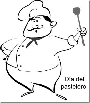 pastelerocolo