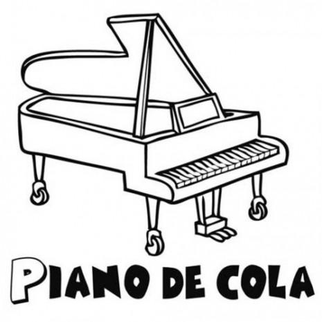 piano.jpg1