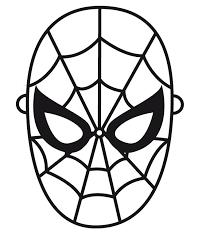 superheroes mascaras.jpg1