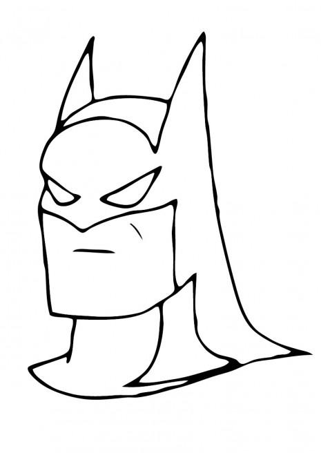 superheroes mascaras.jpg2