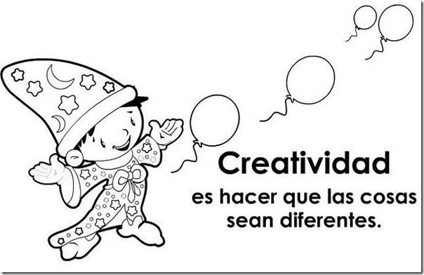 Valores Y Normas De Comportamiento Básico Para Niños Dibujos Para