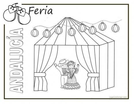 ANDALUCIA - feria 1 1[2]