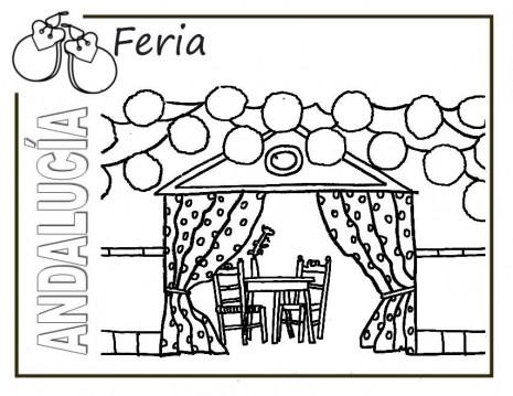 ANDALUCIA - feria 12 1[5]