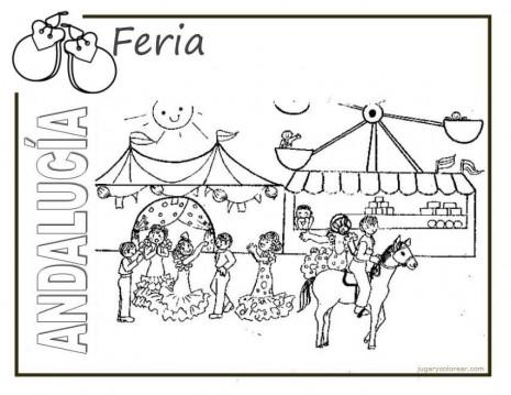 ANDAUCIA-feria 1 1[2]