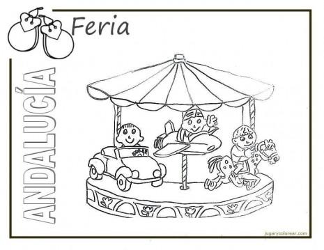 ANDAUCIA-feria 2 1[2]