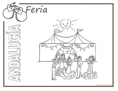 ANDAUCIA-feria4 1[2]