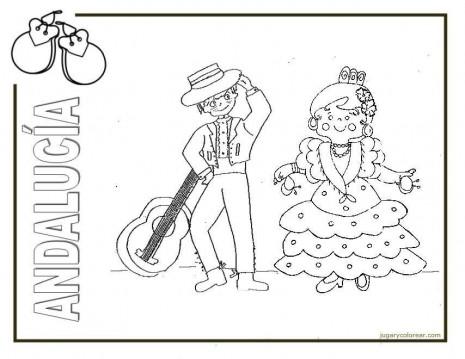ANDAUCIA-folclore 1[2]