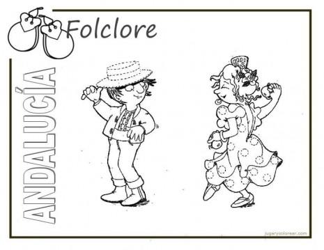 ANDAUCIA- folclore1 1[2]