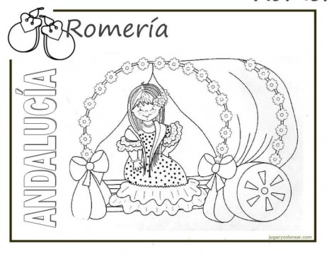 ANDAUCIA-romeria 1[2]