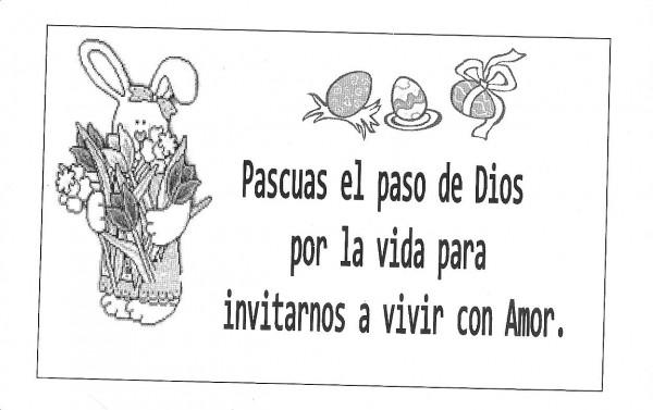 Tarjetas-de-Pascuas-para-imprimir_b
