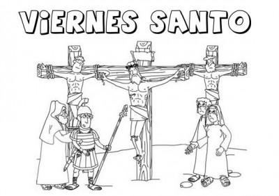 VIERNES-SANTO-2-400x282