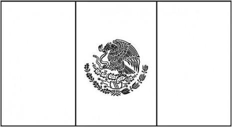 bandera-de-mexico-para-colorear-bandera_mexico