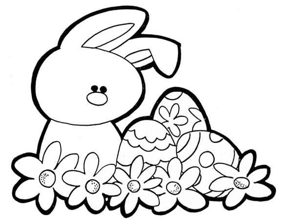 conejitoseaster-bunnies-01