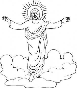 dibujo-jesus.jpg3