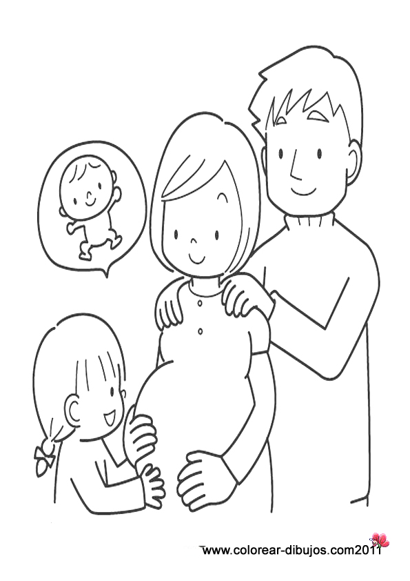 embarazo4.jpg2