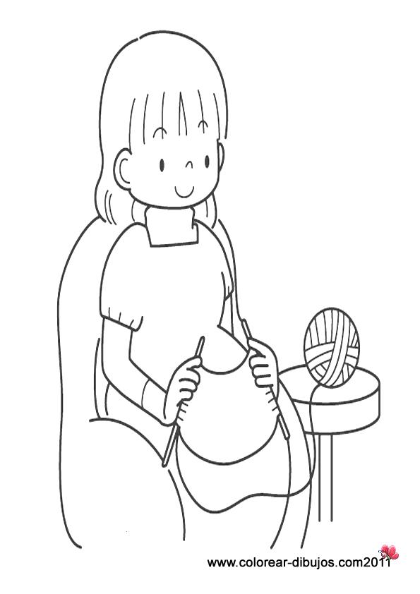 embarazo4.jpg3