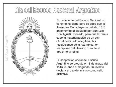 escudoargentinoblogcolorear3