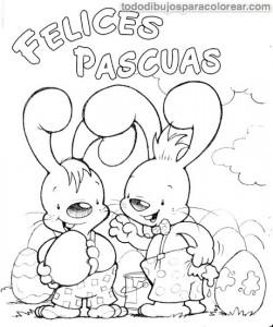 felipascuas_2.png1