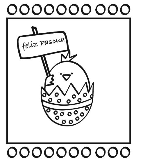 felipascuas_2.png2
