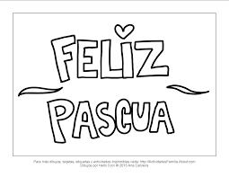 felipascuas_2.png4