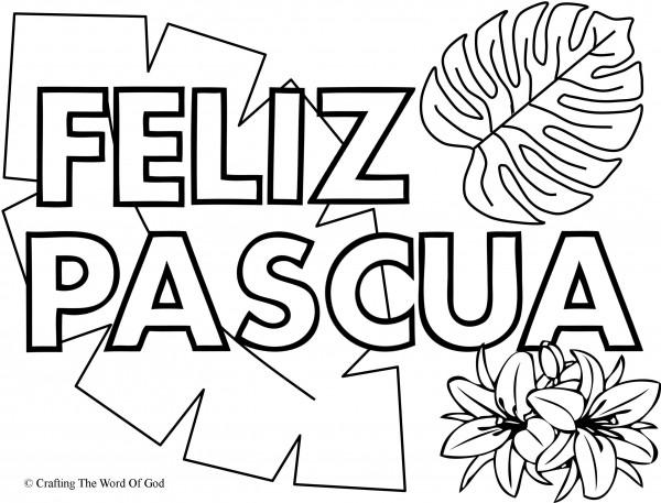 feliz-pascua-coloring-page-1