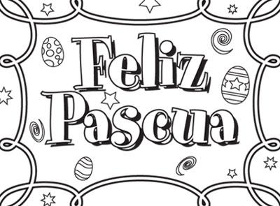 feliz-pascua-coloring-page-1.jpg4