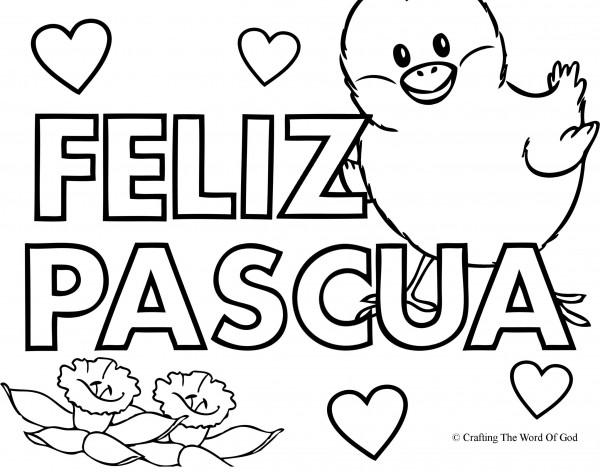 feliz-pascua-coloring-page-21