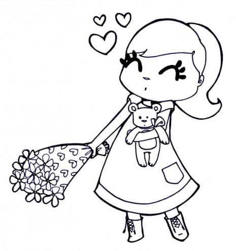feliz-san-valentin_2.png3_.jpg4