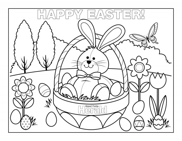 happy-easter-bunny-coloring-page-pages-easter-coloring-pictures-for-kindergarten