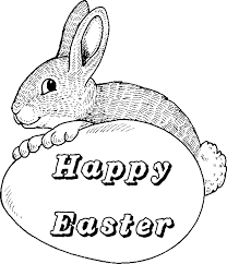 happy easter.png3