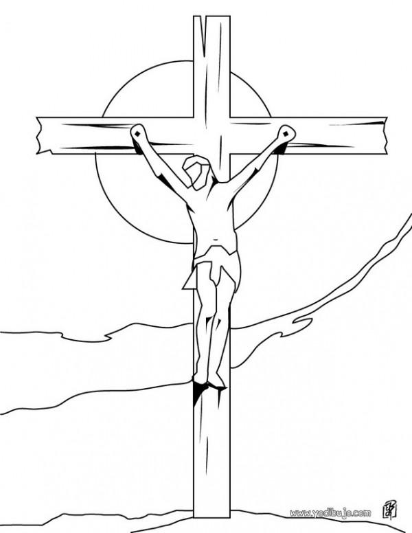 jesus-cucificado-para-pintar.jpg4