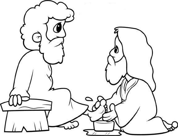 jesus-lava-los-pies (1)