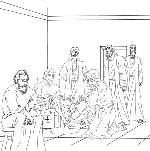 jesus-lava-los-pies (2)