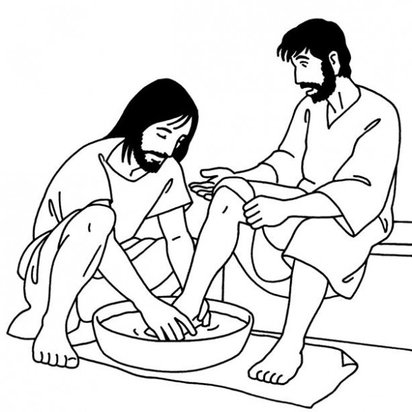 jesus-lava-los-pies (3)