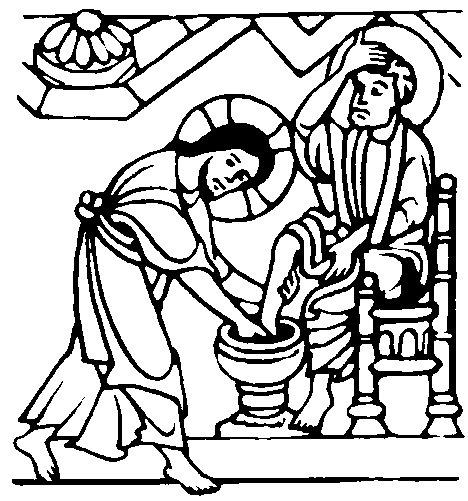 jesus-lava-los-pies (4)