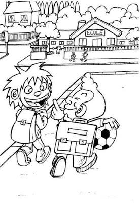 niños camino a la escuela.png3