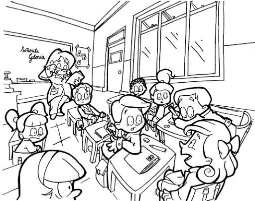 niños en clase.jpg2