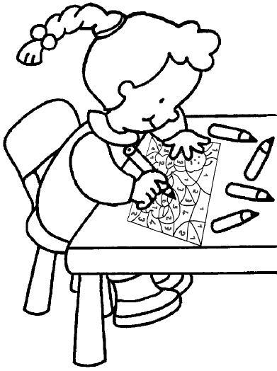 niños en clase.jpg4