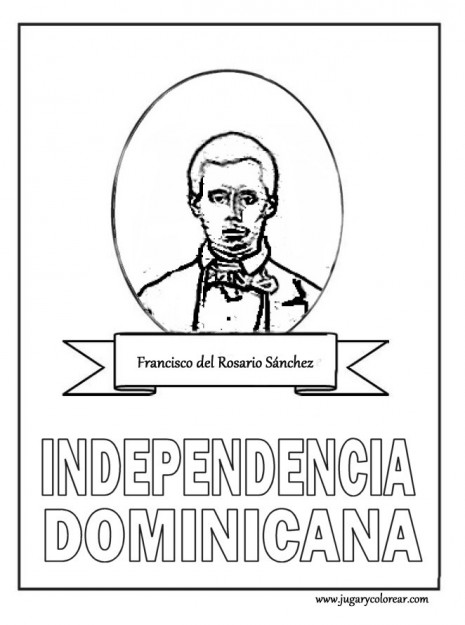 rep dominicanabauluarte del conde 1.jpg4