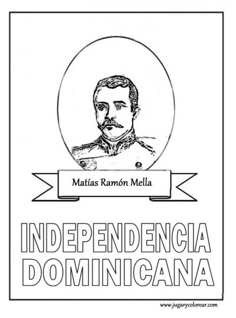 rep dominicanabauluarte del conde 1.jpg6