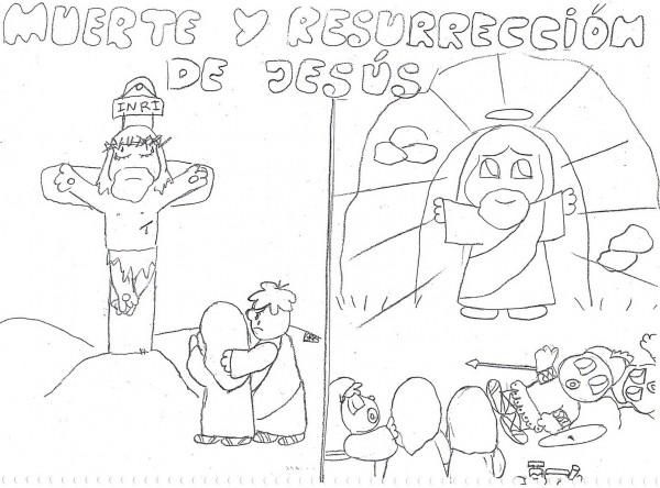 resurreccion.png2