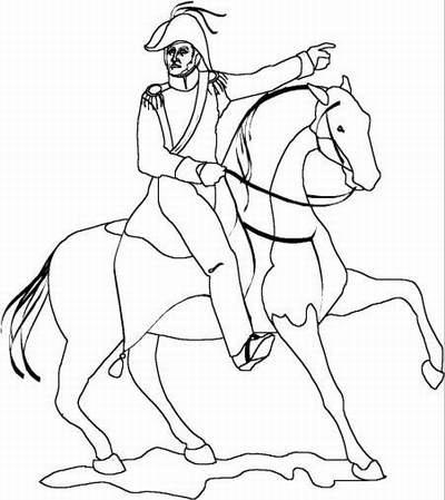 san_martin_caballo_bn[2]