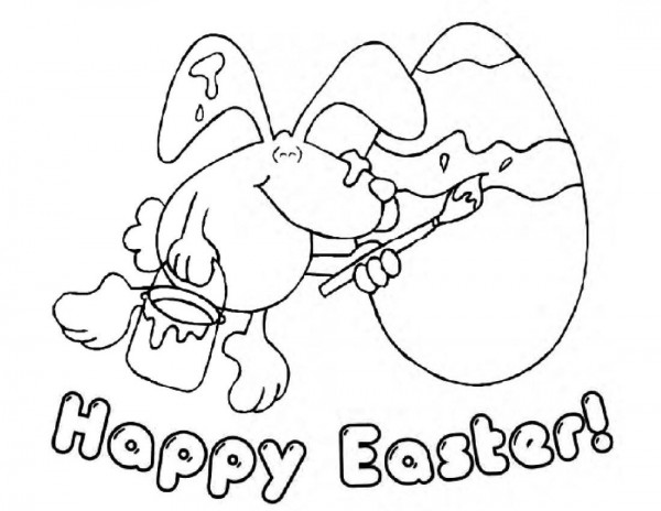 zhappyposted-in-cards-easter-www-free-easter-coloring-pages-com